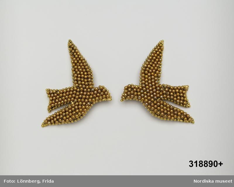 Örhänge