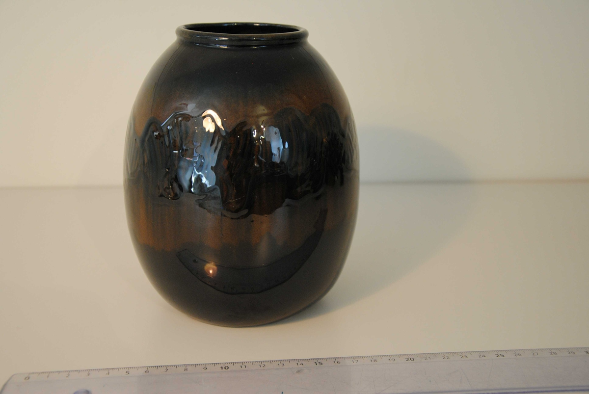 Vase [Vase]