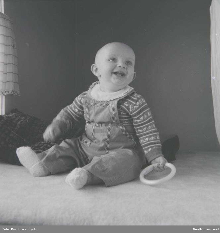 Kvantolands protokoll: Gutten til Mikal Eliassen, Sommerset
