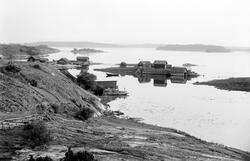 Harstena 1915