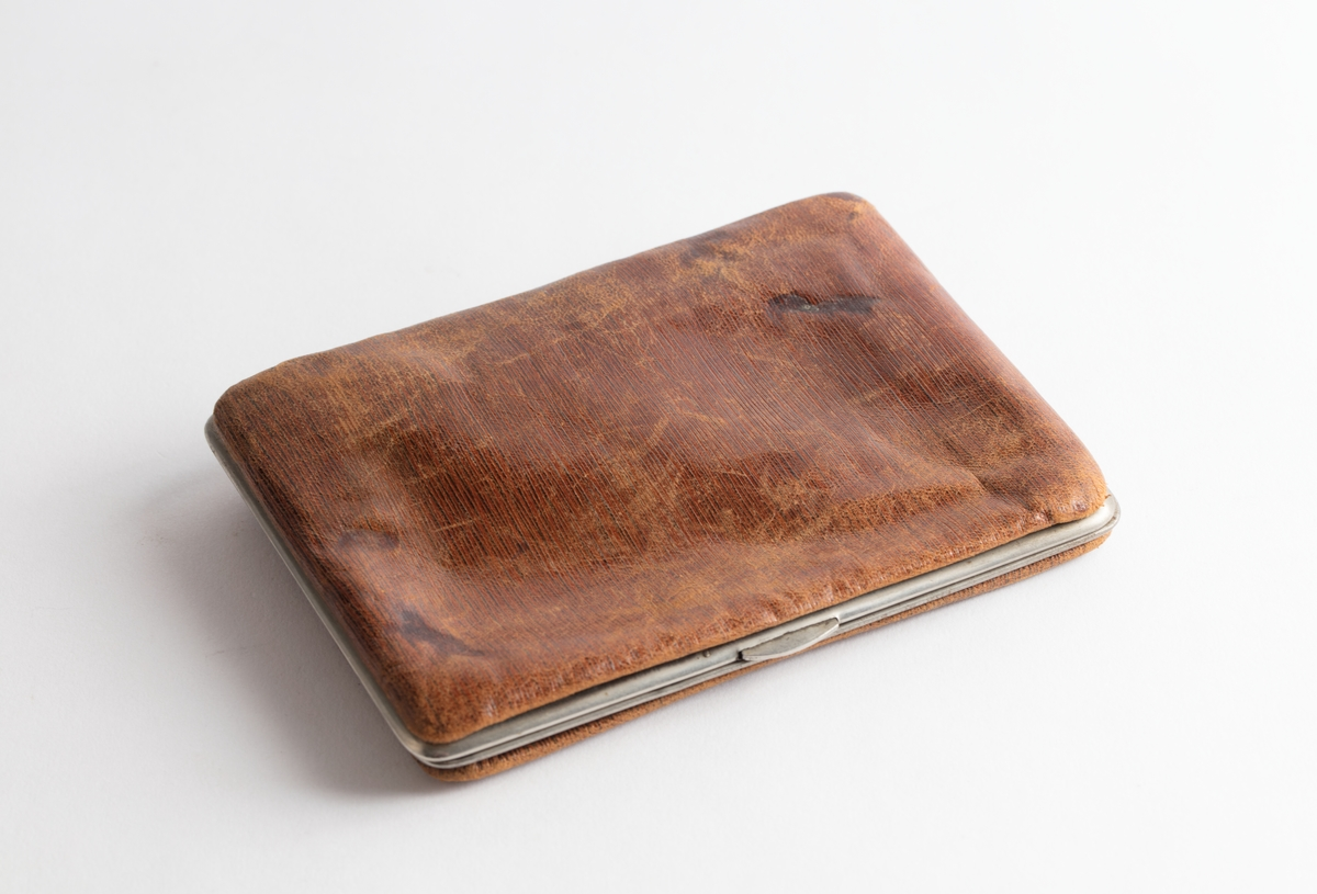 Norsk Lommebok