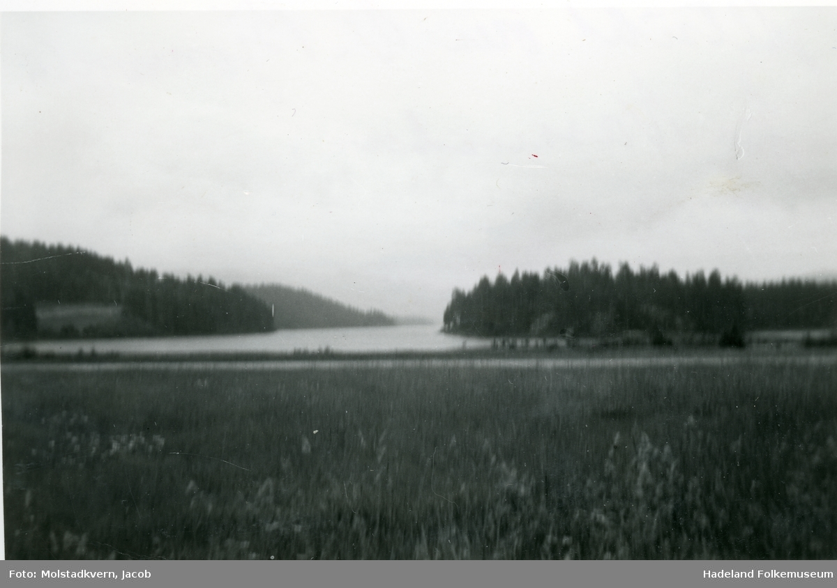 HF1997/45:61-67
