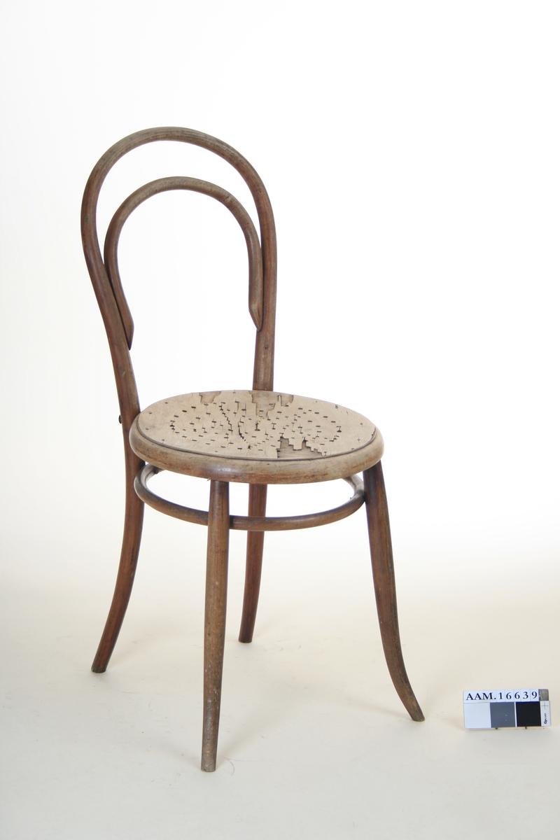 Spisestoler Arkiver Skan møbler