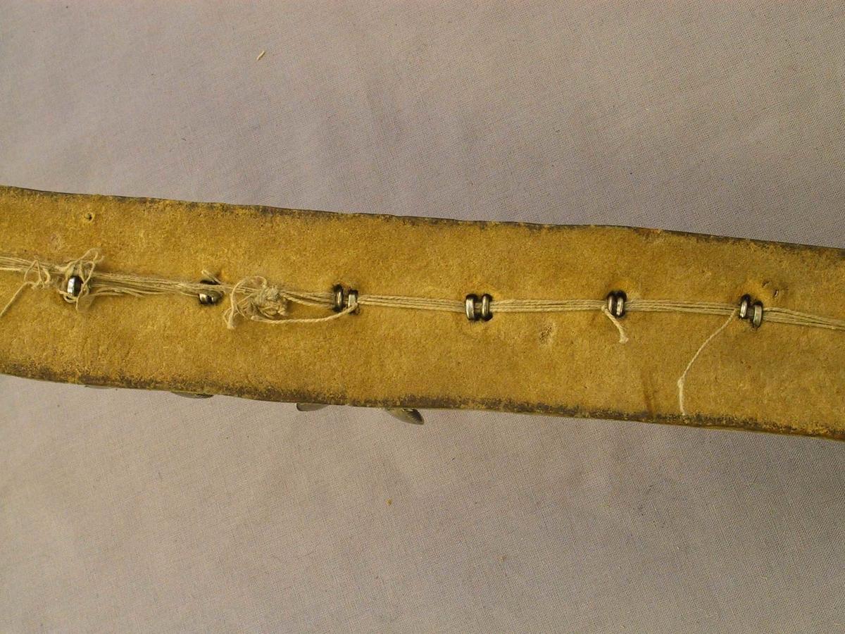 Rosettar, bladoramentikk, andlet, gresk kross
