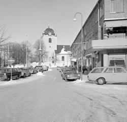 Mjölby 1966