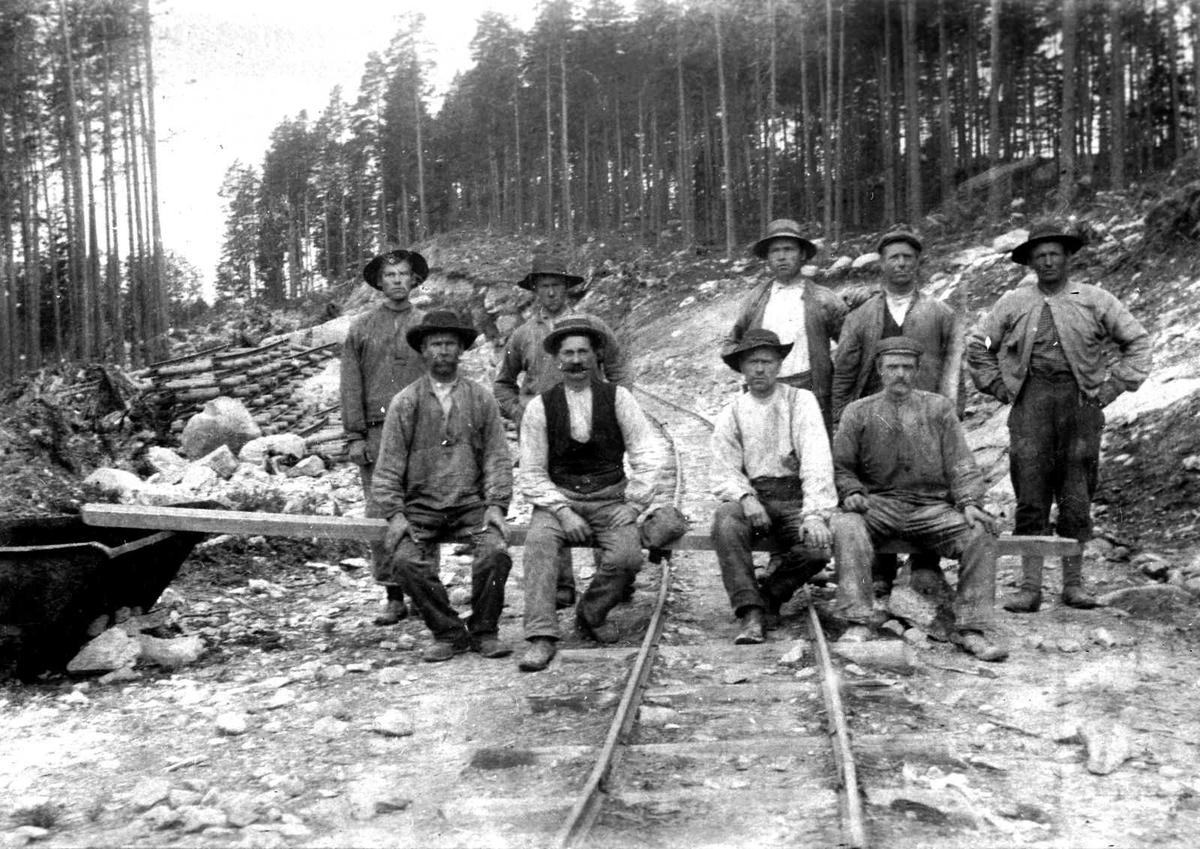 Åmlibilder samlet av Åmli historielag Risdalsfeta - Gjøvdal