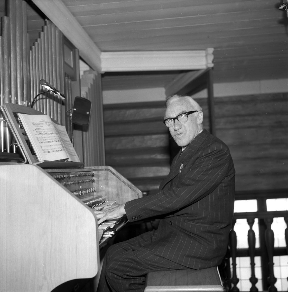 Eivind Veum
